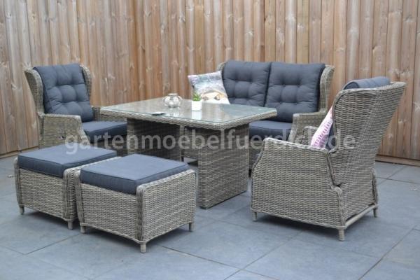 valencia-verstellbare-lounge-2er-sitzbank-kobo-grey-esstisch-und-hocker-1