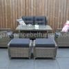 valencia-verstellbare-lounge-2er-sitzbank-kobo-grey-esstisch-und-hocker-2