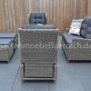 valencia-verstellbare-lounge-2er-sitzbank-kobo-grey-esstisch-und-hocker-3