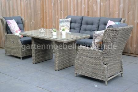 valencia-verstellbare-lounge-3er-sitzbank-kobo-grey-mit-esstisch-1
