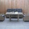 valencia-verstellbare-lounge-3er-sitzbank-kobo-grey-mit-esstisch-2
