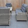 valencia-verstellbare-lounge-3er-sitzbank-kobo-grey-mit-esstisch-3