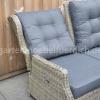 valencia-verstellbare-lounge-3er-sitzbank-kobo-grey-mit-esstisch-4