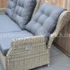 valencia-verstellbare-lounge-3er-sitzbank-kobo-grey-mit-esstisch-5