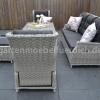 valencia-verstellbare-lounge-3er-sitzbank-light-kobo-grey-mit-esstisch-und-hocker-2