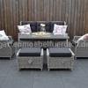 valencia-verstellbare-lounge-3er-sitzbank-light-kobo-grey-mit-esstisch-und-hocker-3