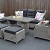 valencia-verstellbare-lounge-3er-sitzbank-light-kobo-grey-mit-esstisch-und-hocker-4