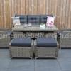 dreisitzigen-lounge-sofa-barcelona-kobo-grau-hohe-loungetisch-hocker-sets-2
