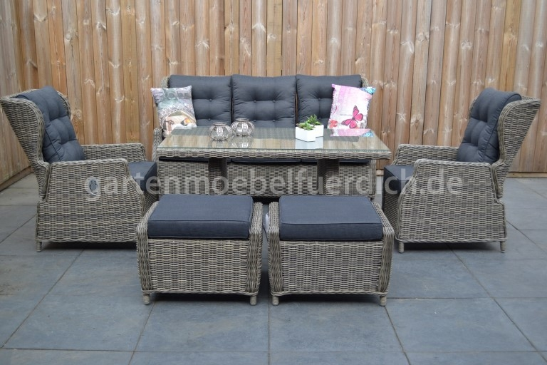 lounge mbel hoher tisch gallery of lounge mbel hoher tisch with lounge mbel hoher tisch e with. Black Bedroom Furniture Sets. Home Design Ideas