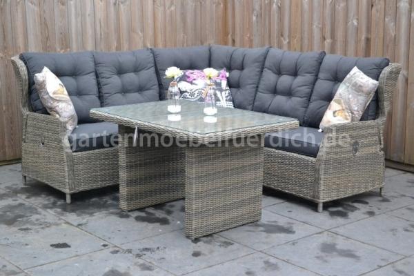 lounge-set-barcelona-verstellbare-eckbank-kobo-grau-1