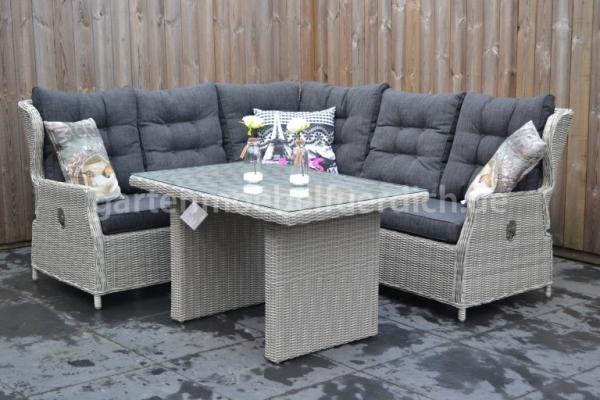 lounge-set-barcelona-verstellbare-eckbank-leichte-kobo-grau-1