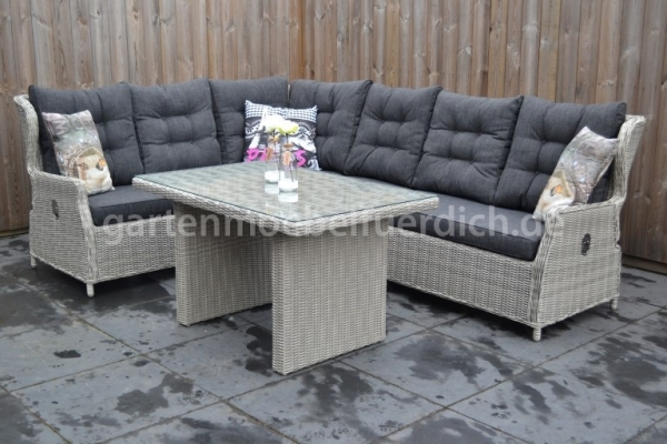 lounge-set-valencia-verstellbare-eckbank-xl-1