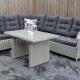 lounge-set-valencia-verstellbare-eckbank-xl-1