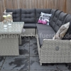 lounge-set-valencia-verstellbare-eckbank-xl-2