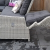 lounge-set-Valencia-verstellbare-eckbank-xl-4