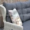 lounge-set-Valencia-verstellbare-eckbank-xl-5
