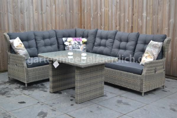 lounge-set-barcelona-verstellbare-eckbank-xl-kobo-grau-1