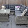 lounge-set-barcelona-verstellbare-eckbank-xl-kobo-grau-2