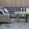 lounge-set-barcelona-verstellbare-eckbank-xl-kobo-grau-3