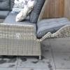 lounge-set-barcelona-verstellbare-eckbank-xl-kobo-grau-5