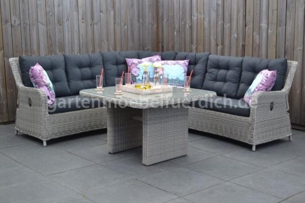 cordoba-verstellbare-lounge-kobo-grey 1