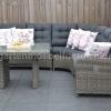 cordoba-verstellbare-lounge-kobo-grey-2