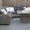 cordoba-verstellbare-lounge-kobo-grey-3