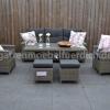 Maryland-verstellbare-lounge-3er-sitzbank-kobo-grey-2