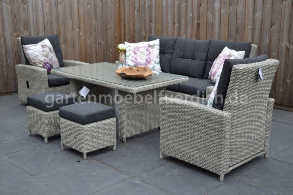 Maryland verstellbare-lounge-3er-sitzbank-light-kobo-grey-1