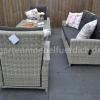 Maryland-verstellbare-lounge-3er-sitzbank-light-kobo-grey-2