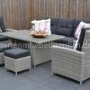 Maryland-verstellbare-lounge-3er-sitzbank-light-kobo-grey-4
