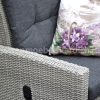 Maryland-verstellbare-lounge-3er-sitzbank-light-kobo-grey-5