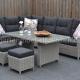 Maryland-verstellbare-lounge-dining-ecke-light-kobo-grey-1