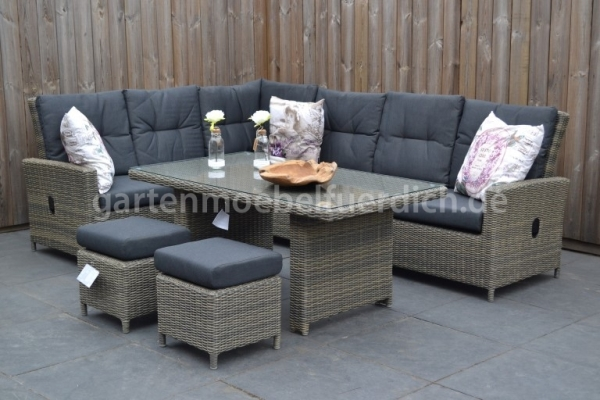 Maryland-verstellbare-lounge-eckbank-kobo-grey-1