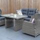 zweisitzigen-lounge-sofa-barcelona-1