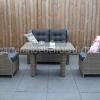 zweisitzigen-lounge-sofa-barcelona-2
