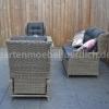 zweisitzigen-lounge-sofa-barcelona-3