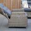 zweisitzigen-lounge-sofa-barcelona-4
