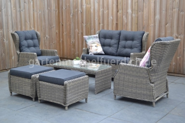 zweisitzigen-lounge-sofa-barcelona-kobo-grau-mit-hockers-1