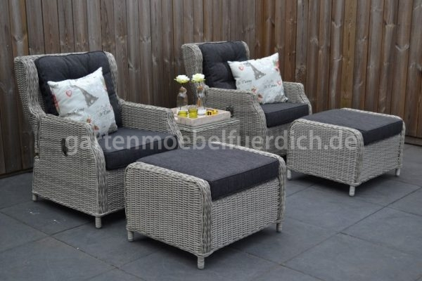 Homepage Garten Mobel Fur Dich