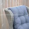 valencia-verstellbare-lounge-3er-sitzbank-kobo-grey-mit-esstisch-7