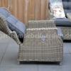 valencia-verstellbare-lounge-3er-sitzbank-kobo-grey-mit-esstisch-und-2-extra-stuehle-6