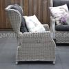 valencia-verstellbare-lounge-3er-sitzbank-light-kobo-grey-mit-esstisch-und-hocker-6