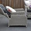 Valencia-verstellbare-lounge-3er-sitzbank-light-kobo-grey-mit-esstisch-und-hocker-7