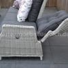 Valencia-verstellbare-lounge-3er-sitzbank-light-kobo-grey-mit-esstisch-und-hocker-8