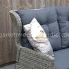 lounge-set-barcelona-verstellbare-eckbank-xl-kobo-grau-6