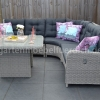 cordoba-verstellbare-lounge-kobo-grey 2