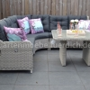 cordoba-verstellbare-lounge-kobo-grey 3