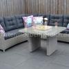 cordoba-verstellbare-lounge-kobo-grey 4