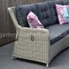 cordoba-verstellbare-lounge-kobo-grey 5